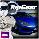Top Gear: Season 8, Episode 1