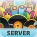 Music Library Quiz Server