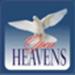 Open Heavens v12
