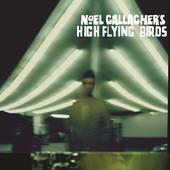 Noel Gallagher's High Flying Birds - Live in Concert