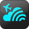 Skyscanner - Skyscanner All flights, everywhere! artwork