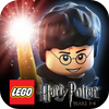 LEGO Harry Potter: Years 1