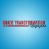 Grade Transformation Magazine
