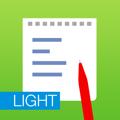ShoppingList Light