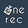 One Rec