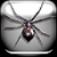Spider Prank Lite